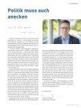 Mittelstandsmagazin 02-2018 - Page 3