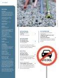 Mittelstandsmagazin 02-2018 - Page 4