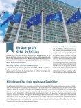Mittelstandsmagazin 02-2018 - Page 6