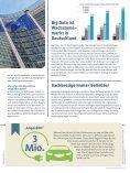 Mittelstandsmagazin 02-2018 - Page 7