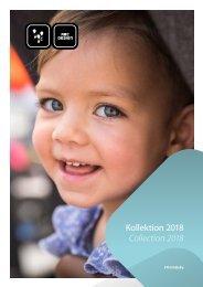abcDesign_Katalog_2018
