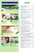 Эффективное животноводство № 3 (142) апрель 2018 - Page 6