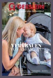 Gesslein_Katalog-2018
