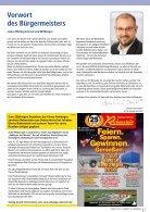 Allersberg - April 2018 - Seite 3