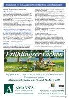 Allersberg - April 2018 - Seite 5