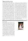 Regiearbeiten 1998 – 2007 Jens Dierkes-Kuper - Gräfin Tamara - Seite 2