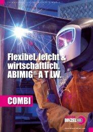 ABIMIG® A T LW COMBI
