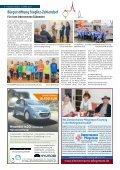 Gazette Steglitz März 2017 - Seite 2