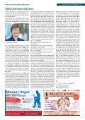 Gazette Steglitz März 2017 - Seite 3