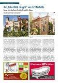 Gazette Steglitz März 2017 - Seite 4