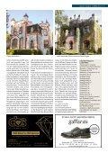 Gazette Steglitz März 2017 - Seite 5