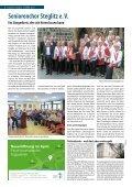 Gazette Steglitz März 2017 - Seite 6