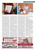 Gazette Steglitz März 2017 - Seite 7