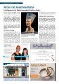Gazette Charlottenburg März 2017 - Seite 2