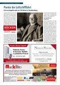 Gazette Charlottenburg März 2017 - Seite 4