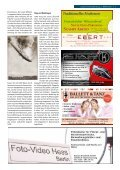 Gazette Charlottenburg März 2017 - Seite 5