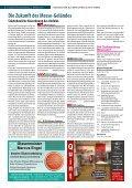 Gazette Charlottenburg März 2017 - Seite 6