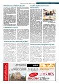 Gazette Charlottenburg März 2017 - Seite 7