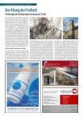 Gazette Schöneberg & Friedenau März 2017 - Seite 4