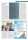 Gazette Schöneberg & Friedenau März 2017 - Seite 5