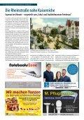 Gazette Schöneberg & Friedenau März 2017 - Seite 6