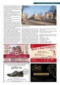 Gazette Schöneberg & Friedenau März 2017 - Seite 7