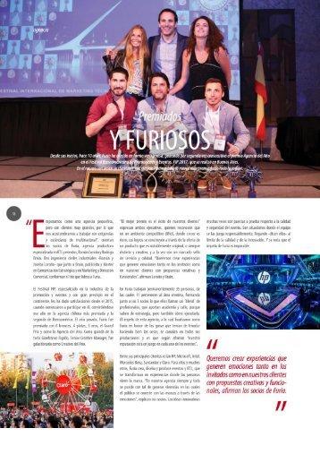 ISSUU PDF 1r
