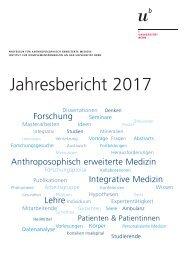 Jahresbericht IKOM-AEM 2017