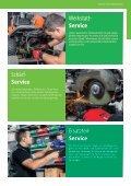 GreenMoto 2018 - Page 5