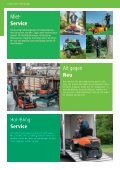 GreenMoto 2018 - Page 6