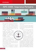 Newsletter Triunfo Logística 2018 - Page 4
