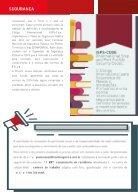 Newsletter Triunfo Logística 2018 - Page 5