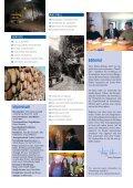 + Insert: Drei Gemeinden – Ein Weg - Mediaradius - Seite 3