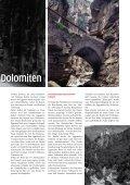 + Insert: Drei Gemeinden – Ein Weg - Mediaradius - Seite 5