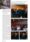 + Insert: Drei Gemeinden – Ein Weg - Mediaradius - Seite 6