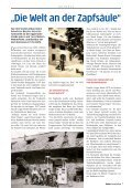 + Insert: Drei Gemeinden – Ein Weg - Mediaradius - Seite 7