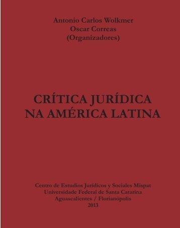 603-2013-12-19-Crica Juridica na America Latina