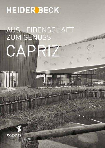Heiderbeck_Lieferantenportrait_Capriz_web_Einzelseiten