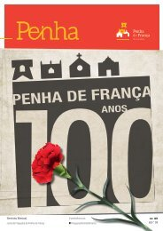 Revista Penha | abril 2018