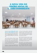 Revista Penha | abril 2018 - Page 6