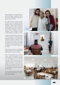 Revista Penha | abril 2018 - Page 7