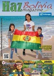 HAZ BOLIVIA ABRIL 18 WEB-2
