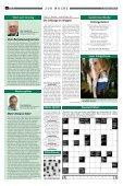 Vomp: Landmaschinenhändler Hans Ringler – 85 Jahre - Tiroler ... - Page 3