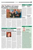 Vomp: Landmaschinenhändler Hans Ringler – 85 Jahre - Tiroler ... - Page 4