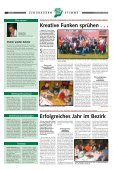 Vomp: Landmaschinenhändler Hans Ringler – 85 Jahre - Tiroler ... - Page 5
