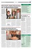 Vomp: Landmaschinenhändler Hans Ringler – 85 Jahre - Tiroler ... - Page 6