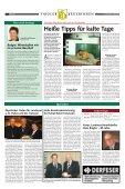 Vomp: Landmaschinenhändler Hans Ringler – 85 Jahre - Tiroler ... - Page 7