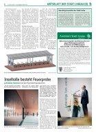 21.04.2018 Lindauer Bürgerzeitung - Seite 2