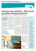 21.04.2018 Lindauer Bürgerzeitung - Seite 5