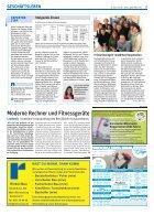 21.04.2018 Lindauer Bürgerzeitung - Seite 7